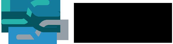 Helite Equipamentos – Equipamentos para manutenção e construção de redes elétricas